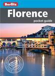 Berlitz: Florence Pocket Guide