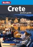 Berlitz: Crete Pocket Guide