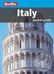 Berlitz: Italy Pocket Guide