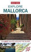 Insight Guides: Explore Mallorca