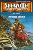 Seewölfe - Piraten der Weltmeere 275