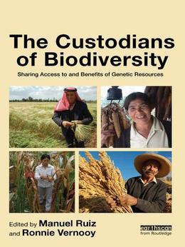 The Custodians of Biodiversity