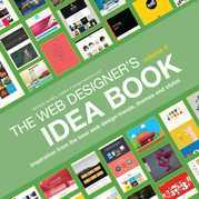 Web Designer's Idea Book, Volume 4