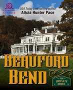 Beauford Bend