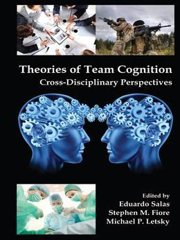 Theories of Team Cognition: Cross-Disciplinary Perspectives