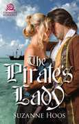 The Pirate's Lady