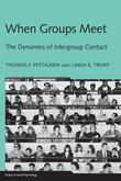 When Groups Meet