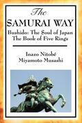 The Samurai Way