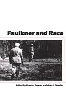 Faulkner and Race