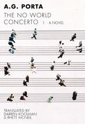 No World Concerto