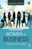 Women in Business: Theory and Cases