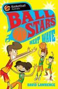 Ball Stars 2: Heat Wave