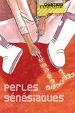 Perles génésiaques