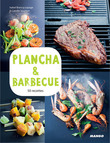 Plancha &amp; barbecue