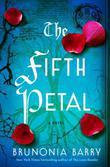 The Fifth Petal: A Novel