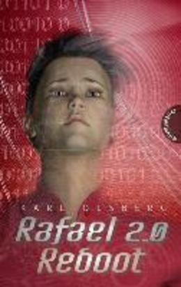 Rafael 2.0: Reboot