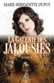 La Galerie des jalousies