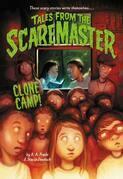 Clone Camp!