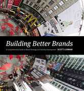 Building Better Brands