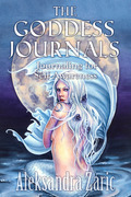 The Goddess Journals: Journaling for Self Awareness