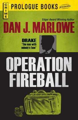 Operation Fireball