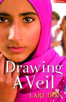 Drawing a Veil
