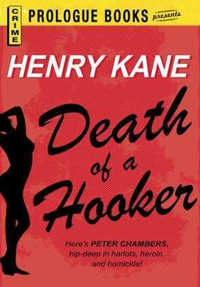 Death of a Hooker