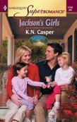 Jackson's Girls