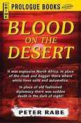 Blood on the Desert
