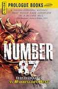 Number 87