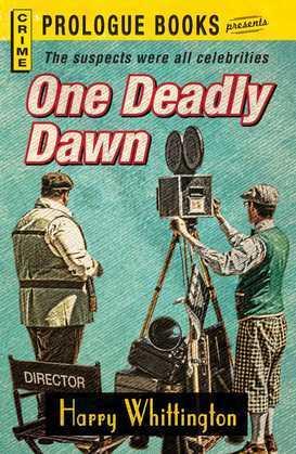 One Deadly Dawn