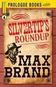 Silvertip's Roundup