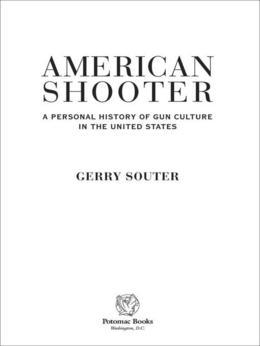 American Shooter