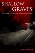 Shallow Graves