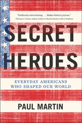 Secret Heroes