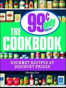 The 99 Cent Only Stores Cookbook