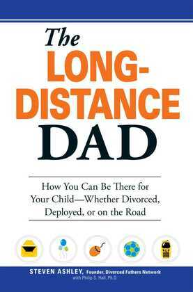 The Long-Distance Dad