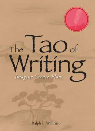 The Tao Of Writing
