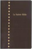 "La Bible Segond 1978 (""Colombe"") sans notes"