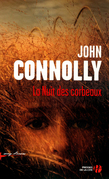 La nuit des corbeaux