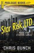 Star Risk, LTD.