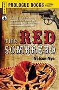 The Red Sombrero