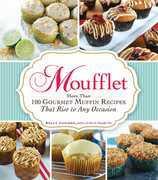 Moufflet