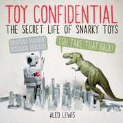 Toy Confidential