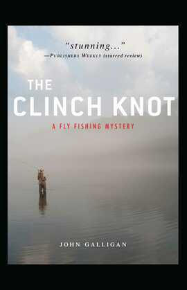 The Clinch Knot
