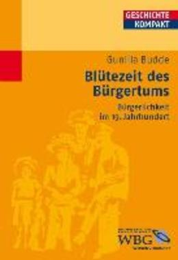 Bltezeit des Brgertums