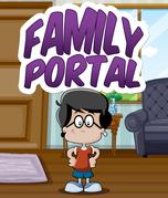 The Family Portal
