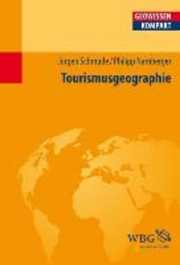 Tourismusgeographie