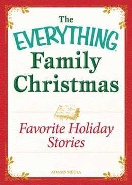 Favorite Holiday Stories