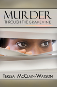 Murder Through the Grapevine